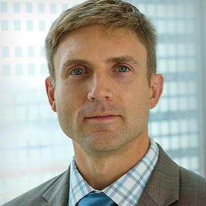 Kirk Baker