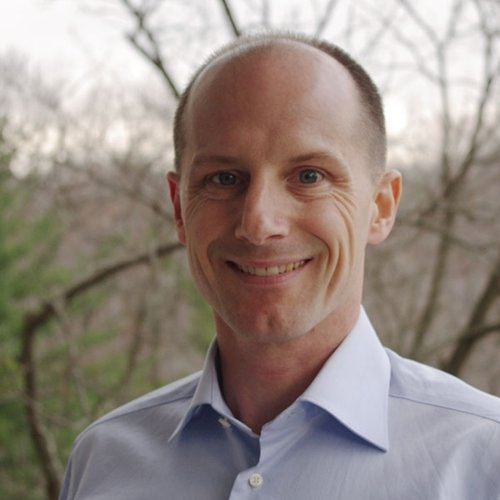 Travis Barnard